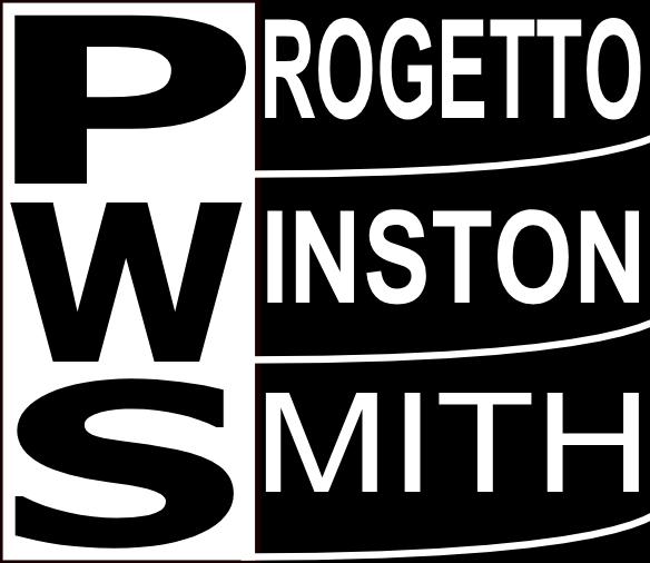 PWS - Progetto Winston Smith